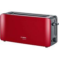 Bosch TAT6A004 - Toaster