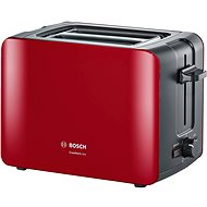 Bosch TAT6A114 - Toaster