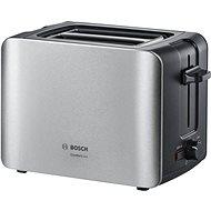 Bosch TAT6A913 - Toaster
