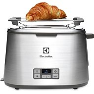 Electrolux EAT7800 - Toaster