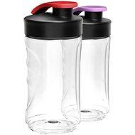 Electrolux Ersatzbehälter zum Fitness-Mixer SBEB2 - Standmixer