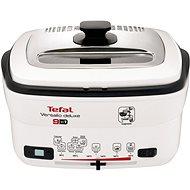 Tefal Versalia De Luxe 9V1 FR495070 - Fritteuse