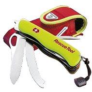 Victorinox Rescue Tool - Taschenmesser