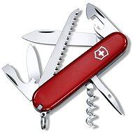 Victorinox Camper - Taschenmesser