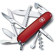 VICTORINOX Huntsman - Taschenmesser