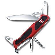 Victorinox RangerGrip 61 - Taschenmesser