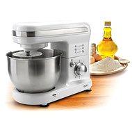 ECG-KR 454 - Küchenmaschine