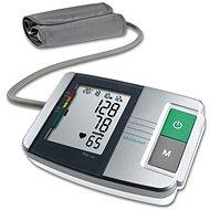 Medisana MTS - Blutdruckmesser