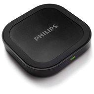 Philips DLP9011 - Ladegerät