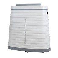 Bionaire Airtek PCMH45-DW - Luftbefeuchter