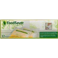 Foodsaver FSFRBZ0316 Beutel für Vakuum - Zubehör