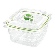 Foodsaver Vakuumgefäß FCC005X - Box