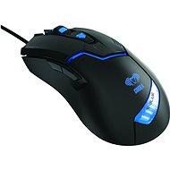 E-Blue Cobra 622, schwarz - Gaming-Maus