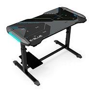 E-Blue EGT574BKAA-IA - Spieltisch
