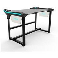E-Blue EGT536BKAA - Spieltisch