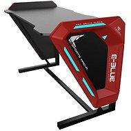 E-Blue EGT002BKAA - Spieltisch