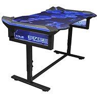 E-Blue EGT004BKAA - Spieltisch