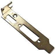 Verschluss-Clip ASUS VGA LP BRACKET HDMI / DVI - Verschlußstopfen