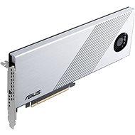 ASUS HYPER M.2 x16 Gen 4 Card - PCI-Controller