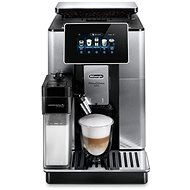 De'Longhi PrimaDonna Soul ECAM 610.75 MB - Kaffeevollautomat