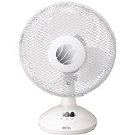 ECG FT 23a - Ventilator