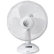 ECG FT 30a - Ventilator