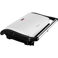 ECG S 1070 Panini - Toaster