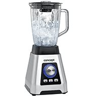 Concept SM-3410 Perfekte Ice Crush - Standmixer