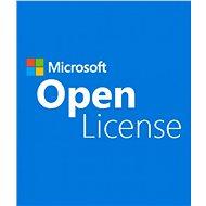 Windows Server CAL ALNG SA OLP NL Academic Stdnt USER CAL - Server Client Access Licenses (CALs)