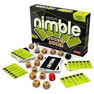 Nimble - Partyspiel