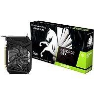 GAINWARD Geforce GTX 1650 Super Pegasus - Grafikkarte