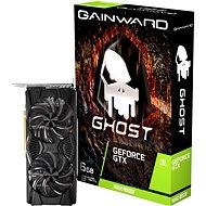 GAINWARD GeForce GTX 1660 Super 6G GHOST - Grafikkarte