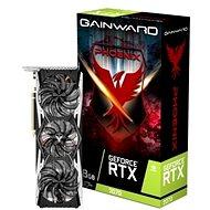 GAINWARD GeForce RTX 2070 Phoenix 8G - Grafikkarte