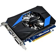 GIGABYTE GT 730 Ultra Durable 2 OC 1GB - Grafikkarte