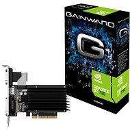 GAINWARD GT730 2 GB DDR3 - Grafikkarte