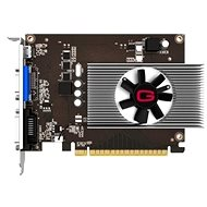 GAINWARD GeForce GT730 4GB GDDR5 - Grafikkarte