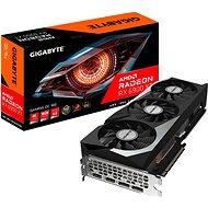 GIGABYTE Radeon RX 6900 XT GAMING OC 16G - Grafikkarte