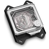 EK Water Blocks EK-Velocity RGB AMD - Nickel Plexi - Wasserkühler für CPU