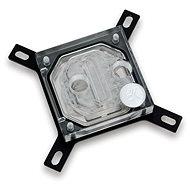 EK-Supremacy EVO – Nickel - Prozessor-Kühler