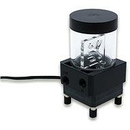 EK Water Blocks EK-XRES 100 SPC-60 MX PWM - Wasserkühlungspumpe