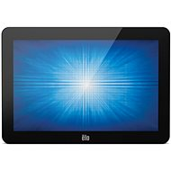 """10,1"""" EloTouch 1002L - LCD Monitor"""
