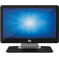 "13,3"" EloTouch 1302L - LCD Monitor"