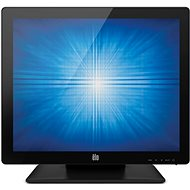 "15"" ELO 1517L IntelliTouch - LED Monitor"