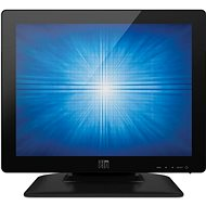"""15"""" EloTouch 1523L - LCD Monitor"""