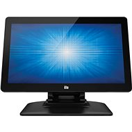 """15,6"""" ELO 1502L IntelliTouch - LCD Touch Screen Monitor"""