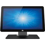 "19,5"" ELO 2002L Kapazitiv - LCD Monitor"