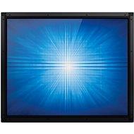 19'' Elo 1991L IntelliTouch für Kioske - LCD Touch Screen Monitor