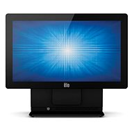 ELO 15E2 AccuTouch, ohne Betriebssystem - PC