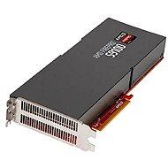 AMD FirePro S9100 - Grafikkarte