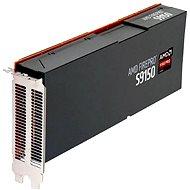AMD FirePro S9150 - Grafikkarte